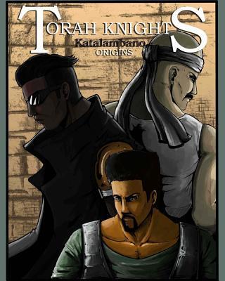 Torah Knights