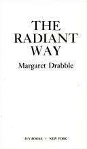 Radiant Way
