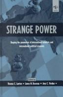Strange Power