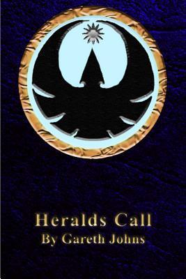 Heralds Call