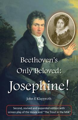 Beethoven's Only Beloved