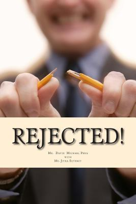 Rejected!
