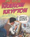 From Krakow to Krypt...