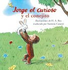 Jorge el Curioso y e...