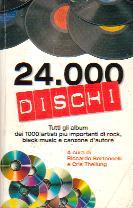 24.000 dischi