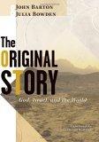 The Original Story