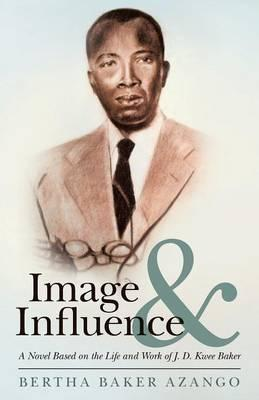 Image and Influence