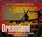 Dale Brown's Dreamland CD