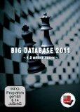 ChessBase Big Database 2011