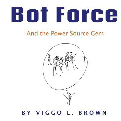 Bot Force