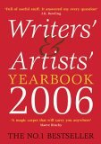 Writers' And Artists' Yearbook 2006