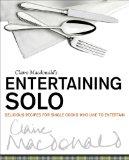 Entertaining Solo