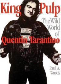 King pulp