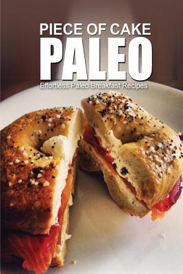 Effortless Paleo Breakfast Recipes