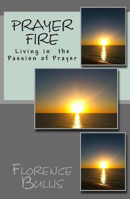 Prayer Fire
