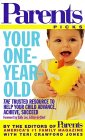 Your One-Year Old