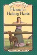 Hannah's Helping Han...