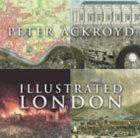 Illustrated London