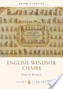 English Windsor Chairs