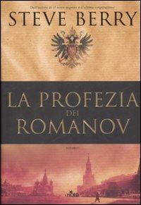 La profezia dei Roma...