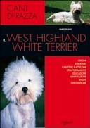 Il west Highland white terrier