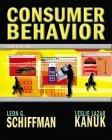 Consumer Behavior, Eighth Edition