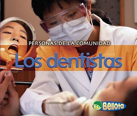 Los dentistas/Dentists