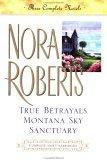Roberts 3 Complete Novels