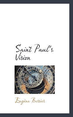 Saint Paul's Vision