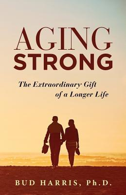 Aging Strong