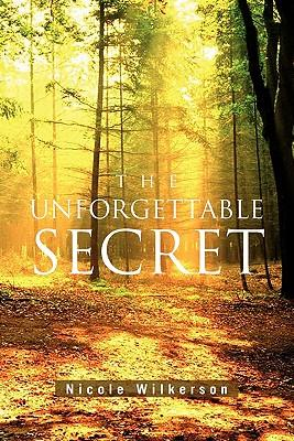 The Unforgettable Secret