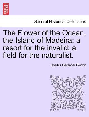 The Flower of the Oc...