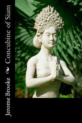 Concubine of Siam