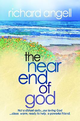The Near End of God