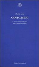 Capitalesimo