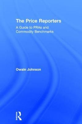 The Price Reporters