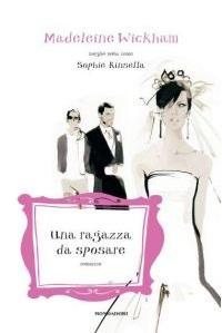 Una ragazza da sposare