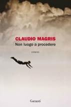 Claudio Magris, Non logo a procedere
