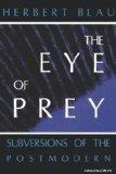 Eye of Prey