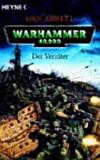 Warhammer 40 000. De...