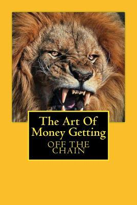 The Art Of Money Get...