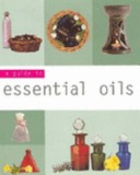 Guide to Essential O...