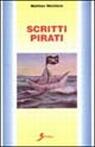 Scritti Pirati