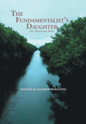 The Fundamentalist's Daughter