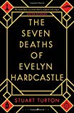 The Seven Deaths of ...