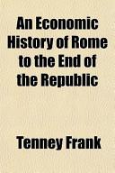 An Economic History ...