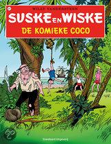 Suske en Wiske / 217...