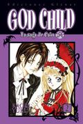 God Child #2 (de 8)