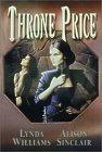 Throne Price