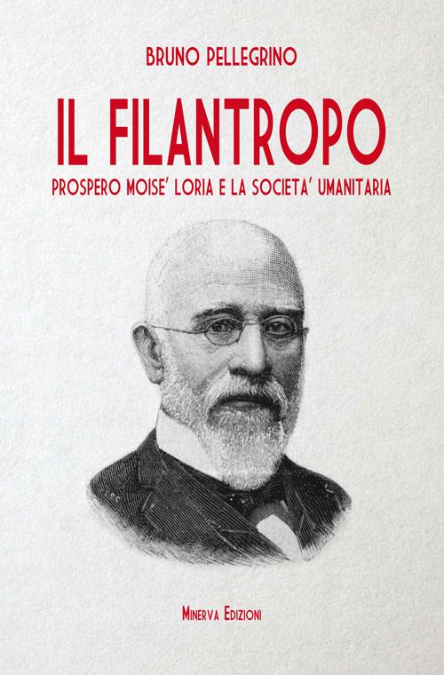 Il filantropo